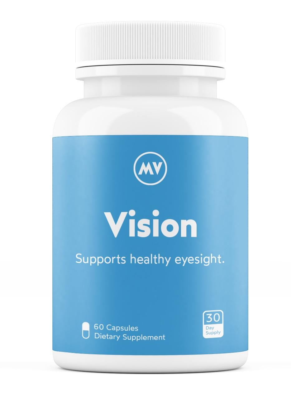 mojo-vision-supplement