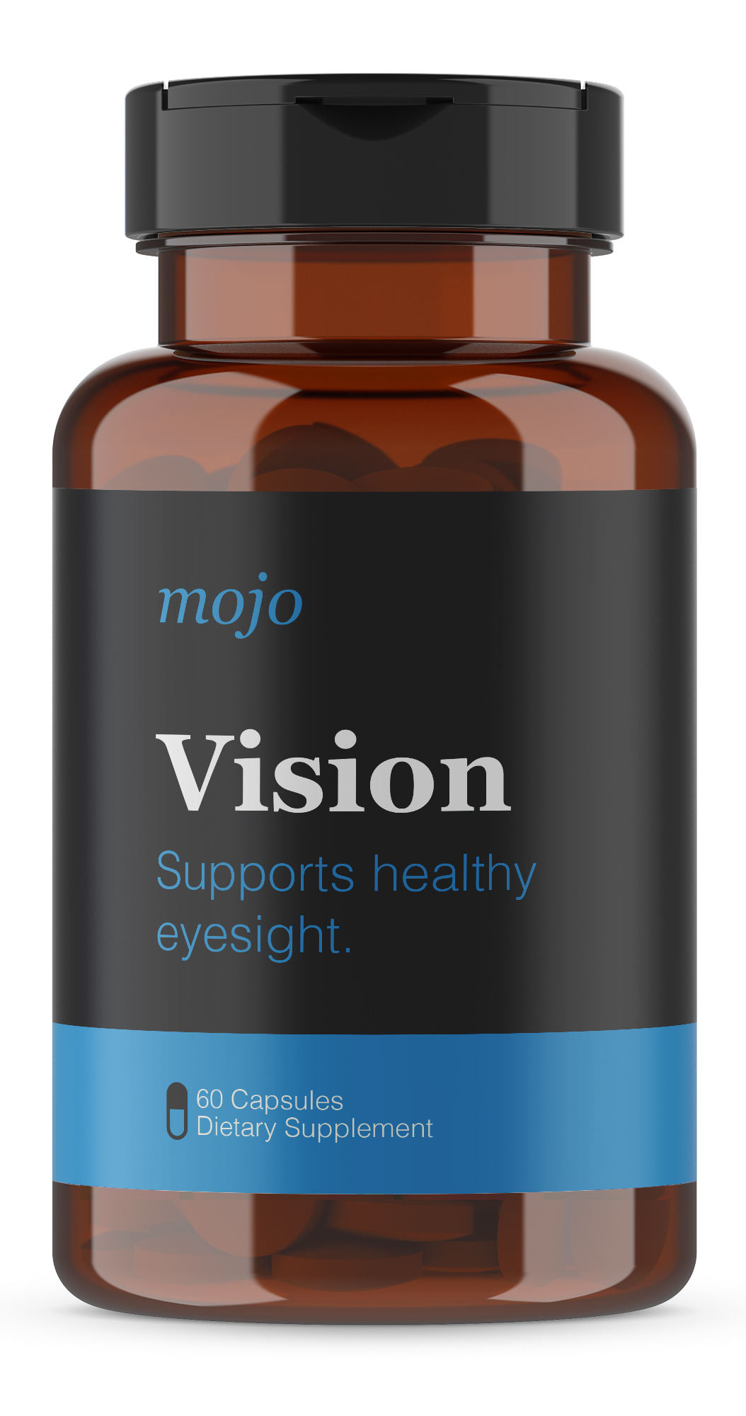 mojo-vision-supplement-amber